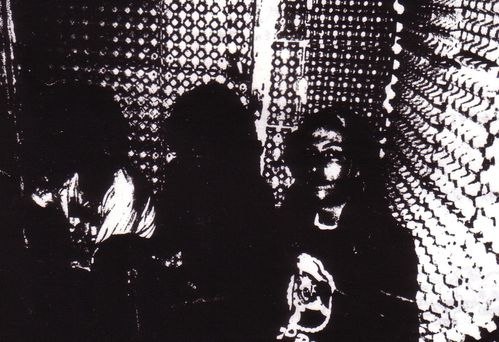 Supuration---Band.jpg