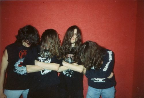 Burial-vault---Band-Pic.jpg