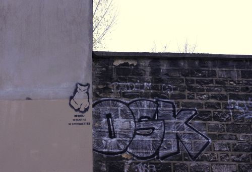 montmartre chat anarchiste (3)