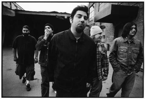 Deftones-band-photo.jpg