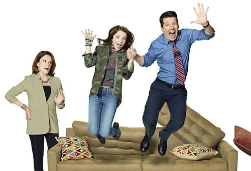 sean-hayes-will-and-grace-sean-saves-the-world-press-day-nb.jpg