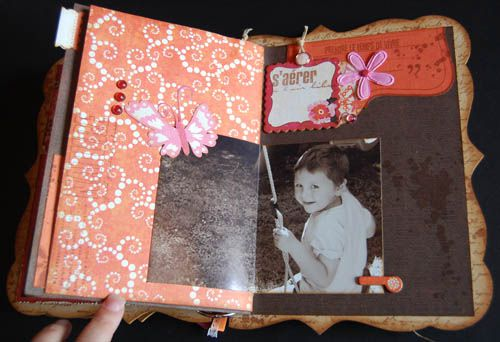 mini-album-kit-fee-du-scrap-juin-2010 3919 500 pixels