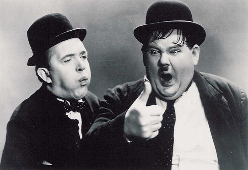 Laurel-and-Hardy2.jpg