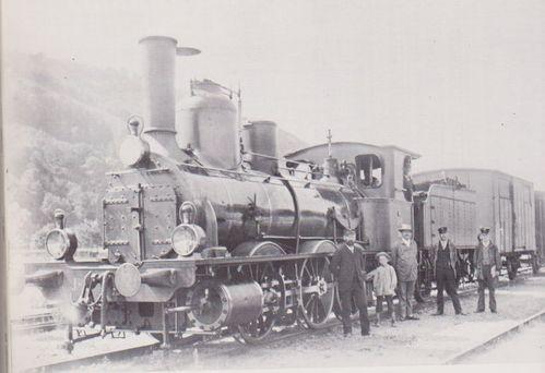 En-gare-de-Moudon-en-1876.jpg