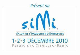 logo_simi_2010_v2.jpg
