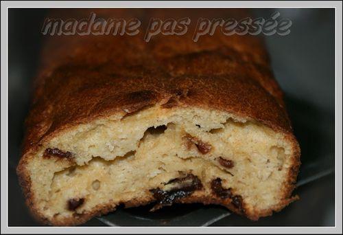 cake-peche-seche.jpg