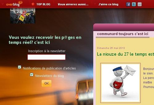 13-05-26--Adresse-inscription-CleR.JPG
