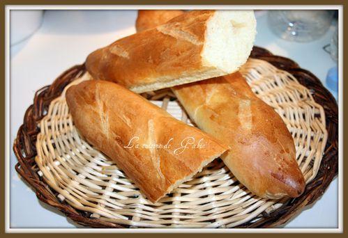 Baguette-viennoise.jpg