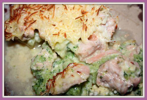 gratin-brocolis-et-saumon.jpg