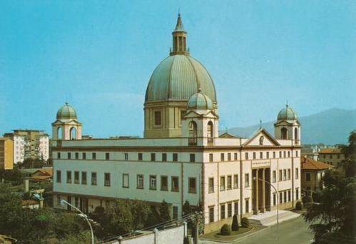 convent2.jpg