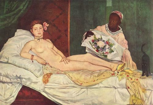 1863-Manet-Olympia