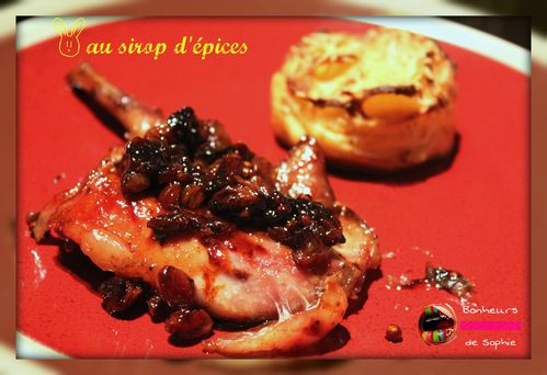 lapin sirop epices 2
