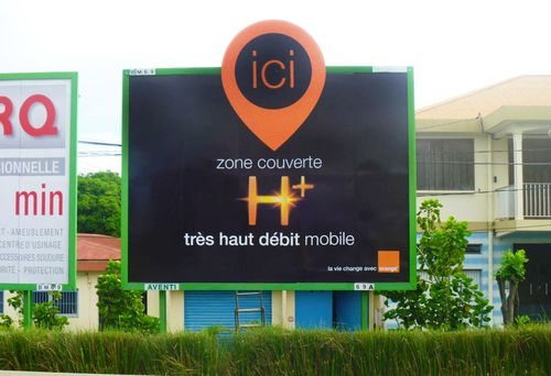 Orange-H--Affiche-Martinique.JPG
