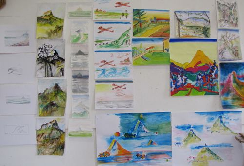 Atelier Peinture 8479 1