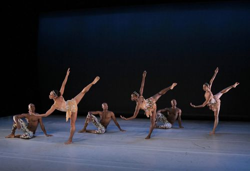 Alvin_Ailey_American_Dance_Theater_in_Paul_Taylor_s_Arden_C.jpg