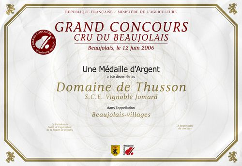 diplome-grandconcours