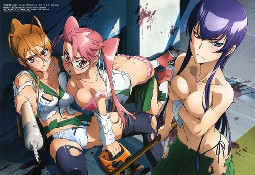 highschool-of-the-dead-001.jpg