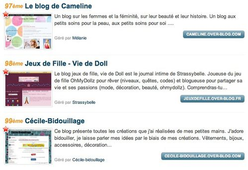 Top-100-Overblog-mode-beaute-01-01-11.jpg