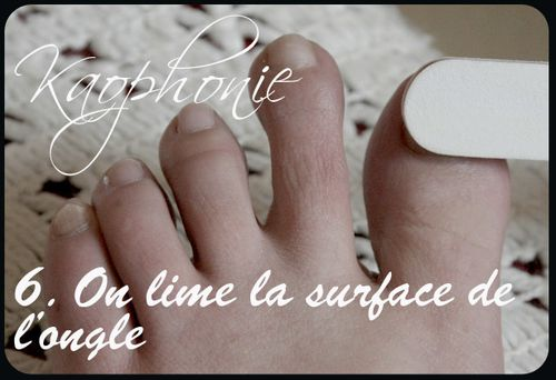 pedicure-juin-2012-012