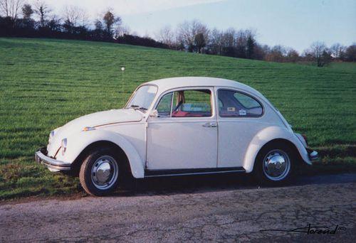 blog-300-VW-1300-de-1969.jpg