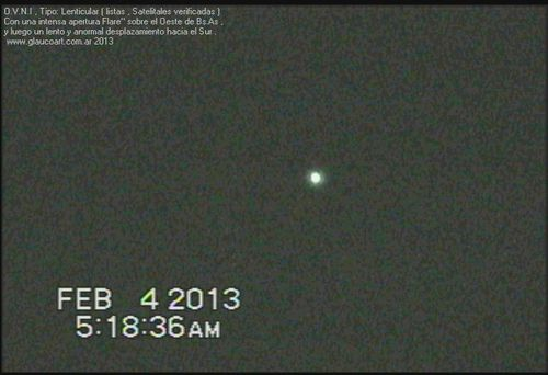 UFO LENT FEB4,2013 II