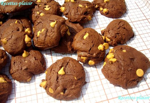 cookies-beurre-cacahuete