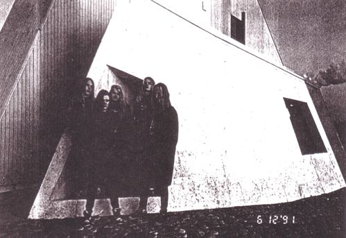 Belial---Line-up-1991.jpg