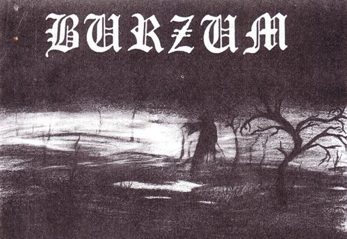 Burzum---Promo-Flyer-from-first-LP.jpg
