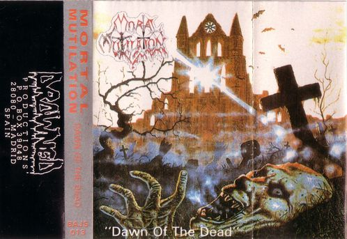 Mortal-mutilation---Front-cover-01.jpg