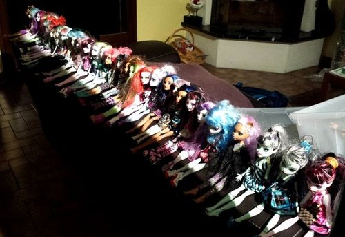 monster-high-collection.jpg