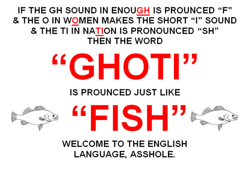 ghoti-fish-english.png