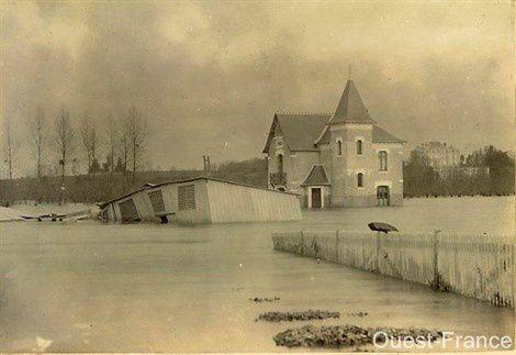crue-1910-Varades.jpg