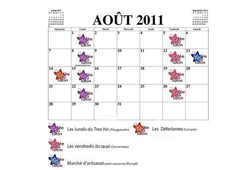 calendrier-marches-aout-copie.jpg