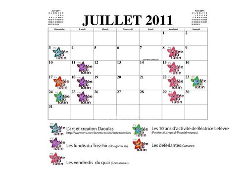 calendrier-marches-juillet.jpg