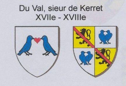 chap-nd-de-bon-secours-arm-Du-Val-Kerret.jpg