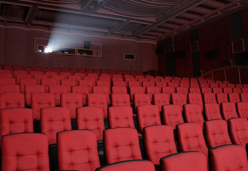 web-cinema-seats.jpg