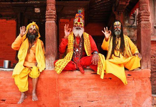 three_saddhus_at_kathmandu_durbar_square.jpg
