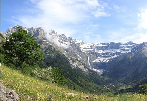 Pyrénées01