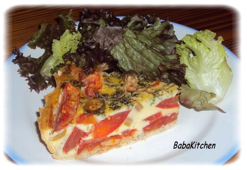 tarte-clafoutis-tomates-02.JPG