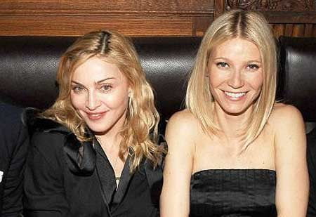 madonna-and-gwyneth-paltrow-pic-rex-image-2-792324067.jpg