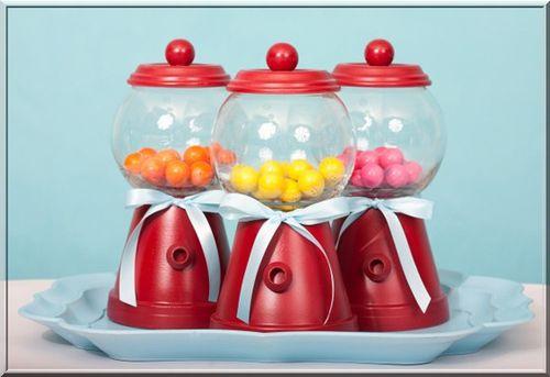 party-create-your-bubble-gum-machine-1