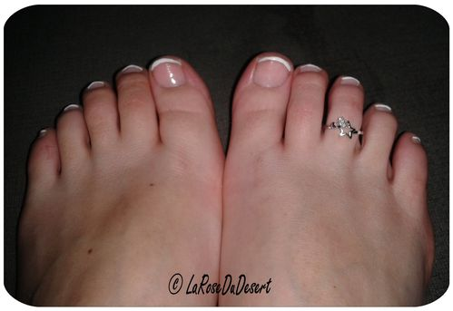 2012.03.22 french pieds (2)
