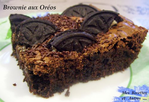 brownie-aux-oreos--.jpg