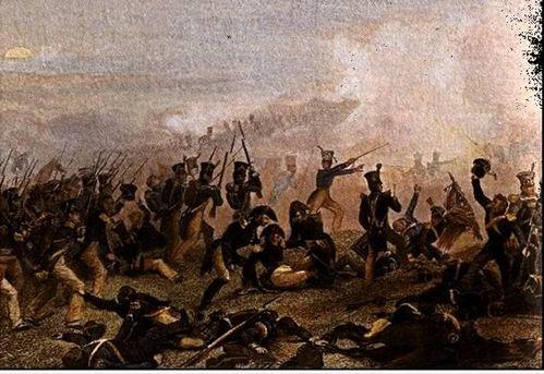 Battle of Lundys Lane