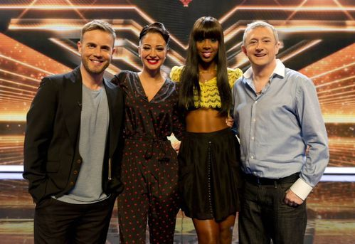 The-X-Factor-Judges-2011-FINAL.JPG