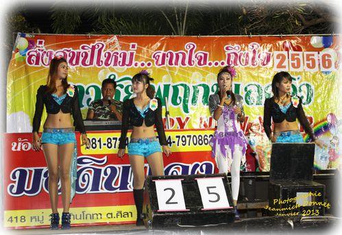 Soirée Chaiya Puk 021 modifié-1