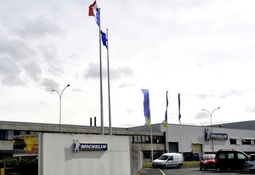 usine-michelin-blavozy.jpg