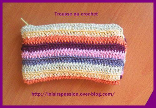 trousse_au_crochet.jpg