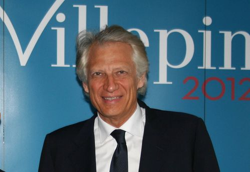 Villepin-3.jpg