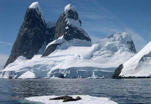 antarctique1